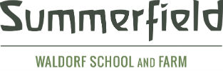 Summerfield Waldorf School Logo