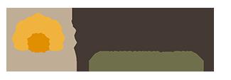Summerfield Waldorf School Logo