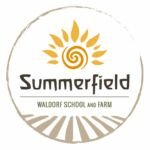 Summerfield Waldorf School